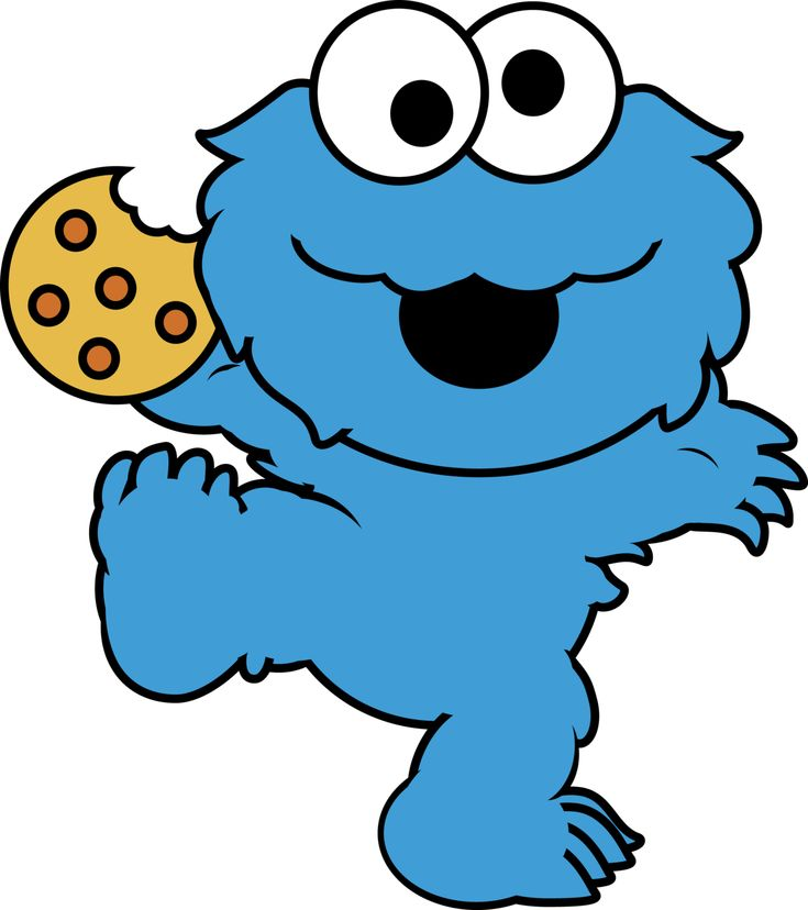 cookie monster - Google Search