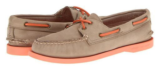 Sperry Top Siders up to 82% off + Free Shipping on 6pm - http://www.livingrichwithcoupons.com/2013/09/sperry-top-siders-up-to-82-off-free-shipping-on-6pm.html