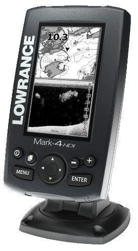 Amazon.com: Marine Electronics: Electronics: Fish Finders