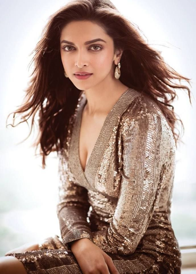 Stunning #DeepikaPadukone