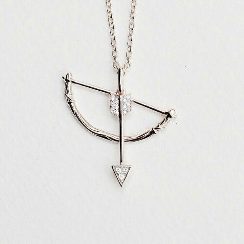 """The heart is an arrow. It demands aim to land true."" - inej"