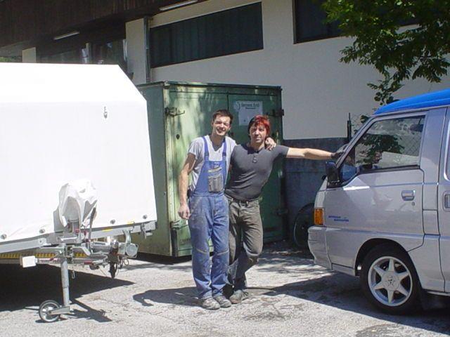 www.autohaus-mayrhofen.com #AutohausMayrhofen