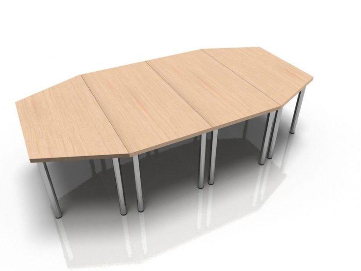 GM Modular Table Composition 2