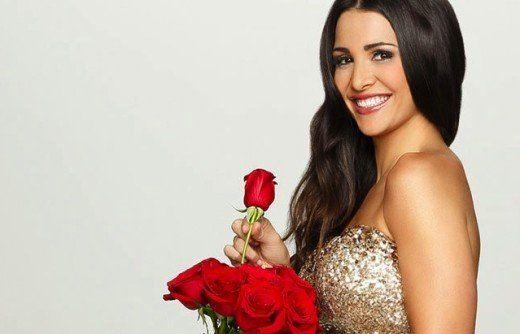 The Bachelorette Spoilers 2014: Andi Dorfman Final Four, WINNER Revealed!