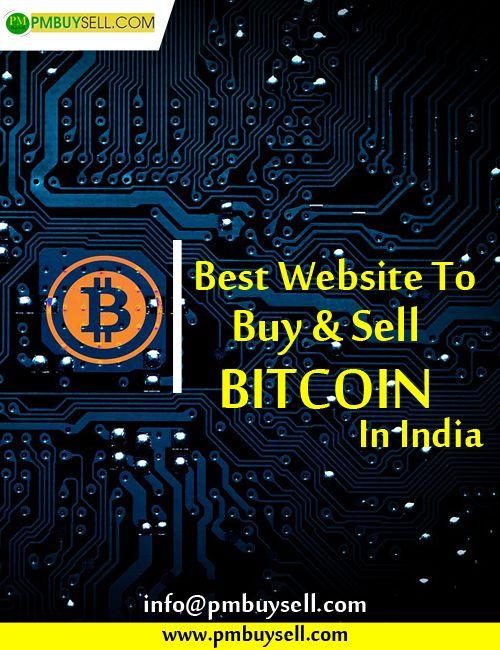 machine learning based cryptocurrency trading by arshak navuzyan