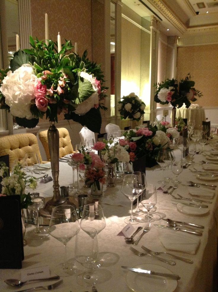 10 best weddings at the shelbourne images on pinterest receptions host your dream dublin wedding at the shelbourne dublin a luxury 5 star wedding venue in dublin junglespirit Gallery