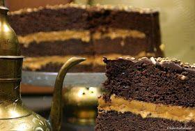 Maailman nopein Snickers-kakku