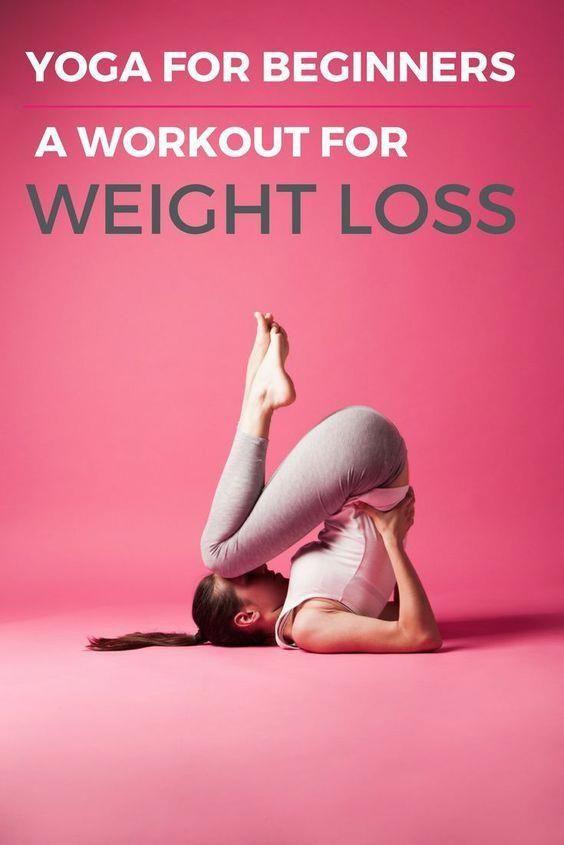 Yoga für Anfänger Tipp Nr. 7: Wählen Sie die richtige Art von Sport-BH / Yoga könnte nicht …