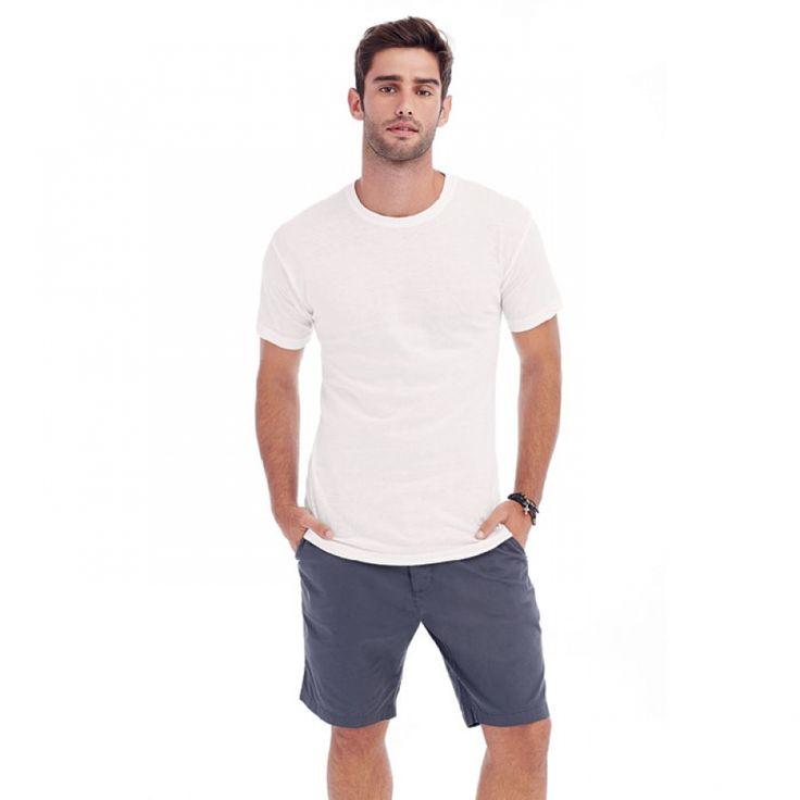 Stedman T-shirt N 1000 - Μπλάζος Διαφημιστικά Δώρα