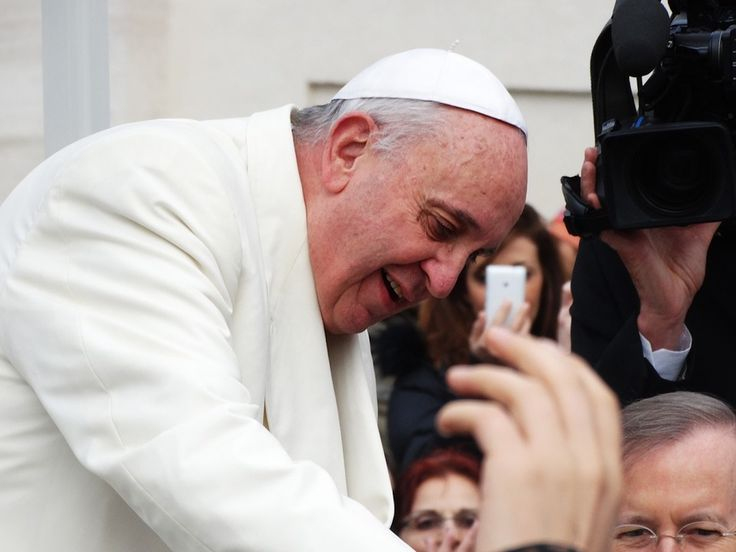 Pope Francis to visit Barbiana, Bozzolo in June