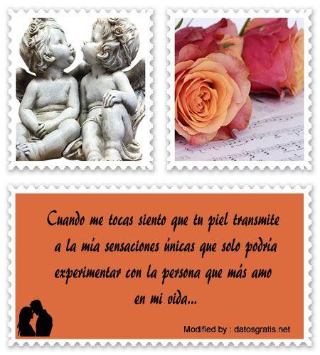 frases de amor bonitas para enviar,buscar bonitas frases de amor para enviar.  http://www.datosgratis.net/mensajes-para-mi-amor/