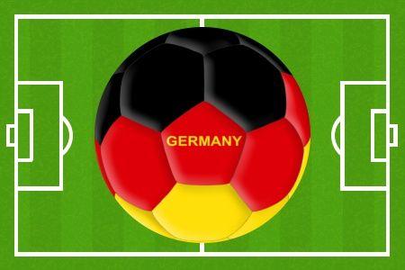 #Apuestas #fútbol #Bundesliga #picks Alemania: Pronósticos vía rutas de resultados y gráficos de rendimiento. http://www.losmillones.com/futbol/alemania/