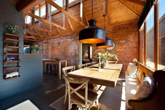 Aghadoe Estate, a Daylesford House | Stayz