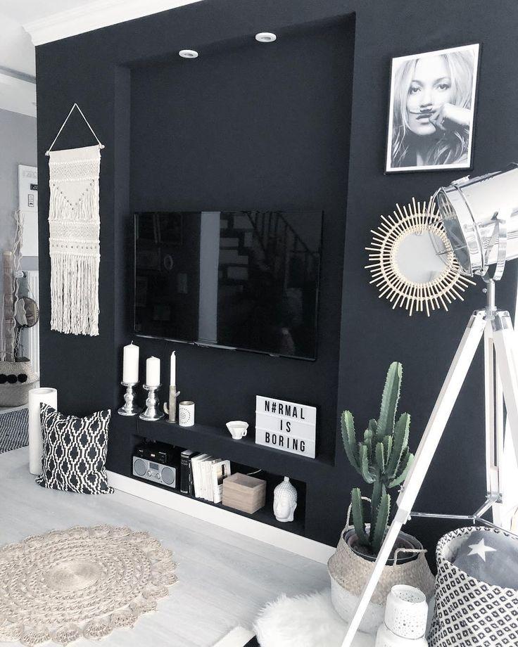 941 besten wohnaccessoires bilder auf pinterest. Black Bedroom Furniture Sets. Home Design Ideas