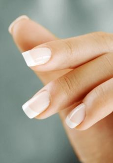 Nails #SalonMichellesTeam