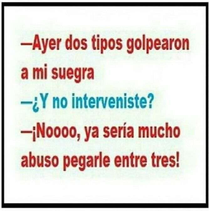 APP PARA HACER MEMES #lol #lmao #hilarious #laugh #photooftheday #friend #crazy #witty #instahappy #joke #jokes #joking #epic #instagood #instafun  #memes #chistes #chistesmalos #imagenesgraciosas #humor #funny  #amusing #fun #lassolucionespara
