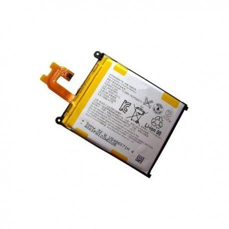 Batería para Celular Sony Xperia Z2 $23.000 whatsapp 3003076022
