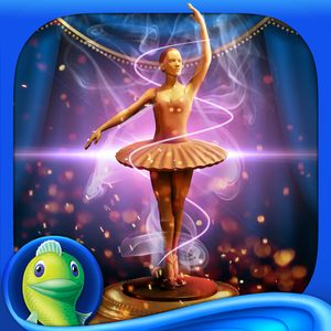 Danse Macabre: Deadly Deception - A Mystery Hidden Object Game (Full) - Big Fish Games, Inc #Games, #Itunes, #TopPaid - http://www.buysoftwareapps.com/shop/itunes-2/danse-macabre-deadly-deception-a-mystery-hidden-object-game-full-big-fish-games-inc/