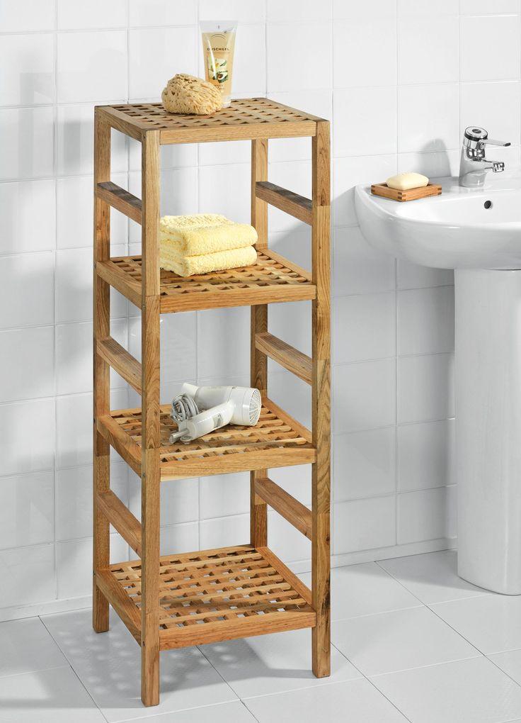kleines marante fur badezimmer geeignet webseite bild der dbbcfecd wellness