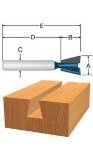 Bosch Routers, Bosch Router Bits, Etc. | Wood Working for the Average Guy