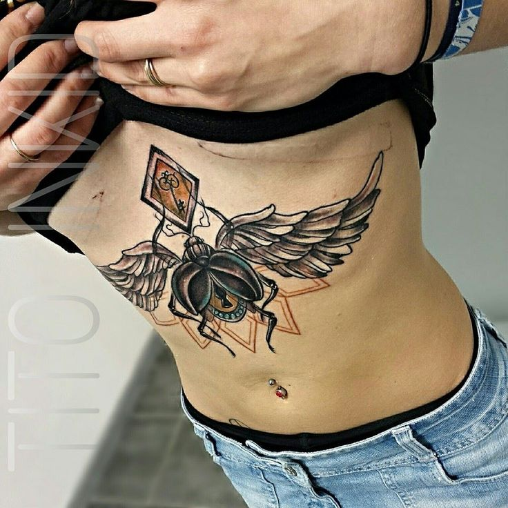 Tattoo For Pregnant Woman: 25+ Best Ideas About Tattoos After Pregnancy On Pinterest