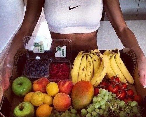exercices abdos femme, comment avoir un ventre plat, exercices abdominaux muscler, faire des abdos efficaces chez soi, comment maigrir sans régime, je veux perdre du poids, perte de poids, quel regime fonctionne vraiment, faut il faire un regime pour maigrir, la route de la forme, blog sport femme, exercices abdominaux, je veux perdre du poids