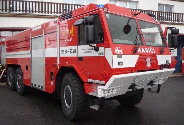 T815-7 CAS 30