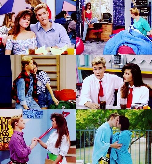 Saved By The Bell Wedding In Las Vegas Watch Online: 73 Best Images About Saved By The Bell On Pinterest
