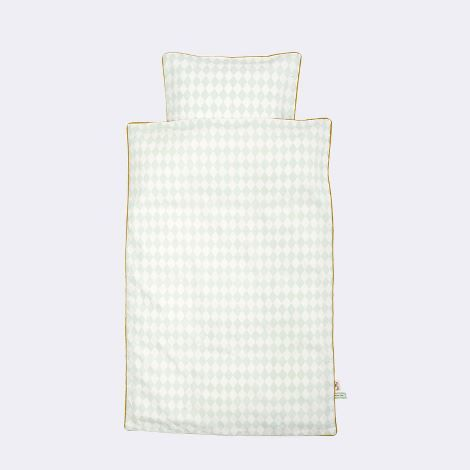 Harlequin Bedding (ferm living)