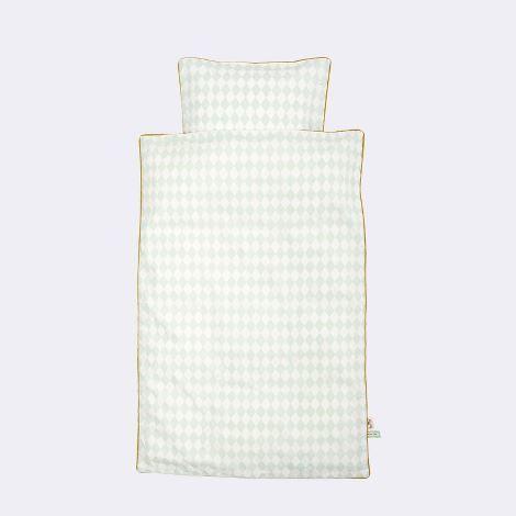 Harlequin Bedding (ferm living)