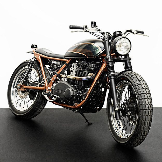 1000+ Images About Bikes 'n' Choppers On Pinterest