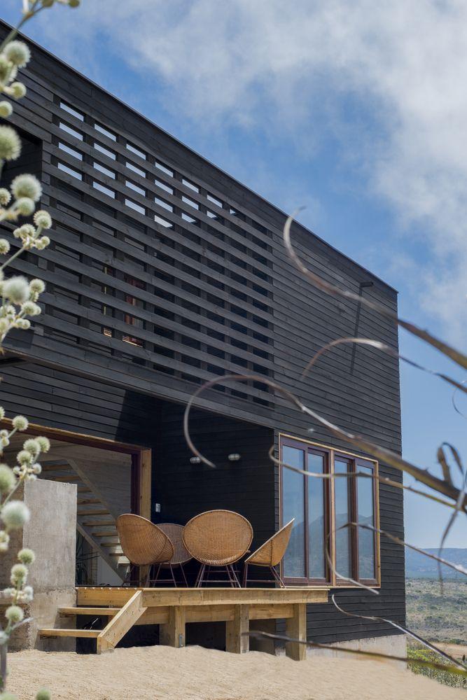 17 Best Ideas About House Cladding On Pinterest Cedar