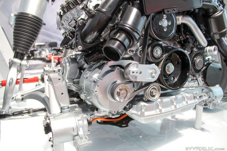 Vorschau auf den neuen Audi A8 http://hyyperlic.com/2017/06/vorschau-auf-den-neuen-audi-a8