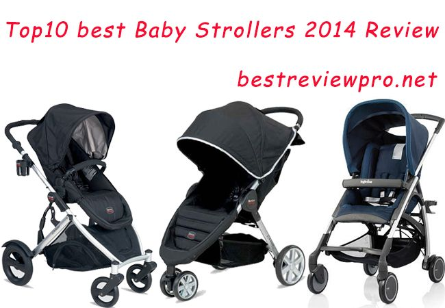 Top10 best Baby Strollers 2014 Review