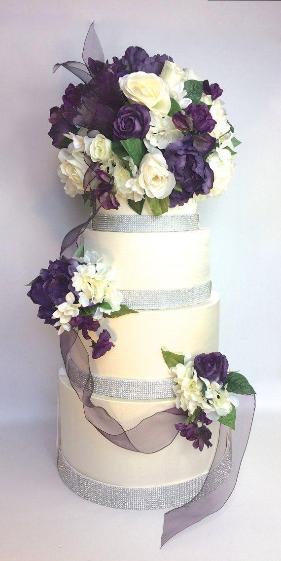 42 best Brides Gift Boxes images on Pinterest | Wedding money ...