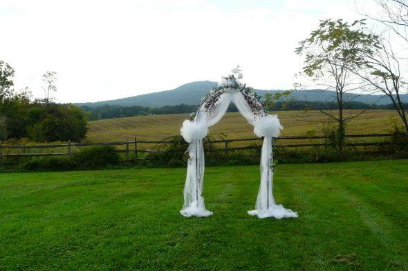 rustic tulline wedding arches | Wedding arch for sale wedding wedding arch diy P1050021