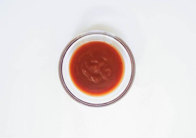 Easy Meat Marinade #food  #foodblog #foodblogger #meal #mealidea #recipe #marinade #meat #dinner