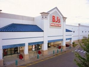 5 useful tips about shopping at BJ's Wholesale!