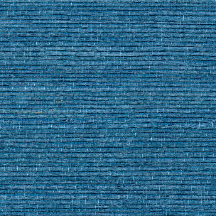 Grasscloth Juicy Jute Grasscloth - Blueberry 4829 in Blueberry