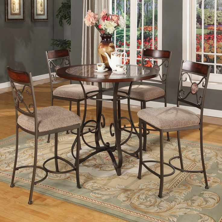43 Best Dining Images On Pinterest  Table Settings Table And Beauteous Wholesale Dining Room Chairs Decorating Design