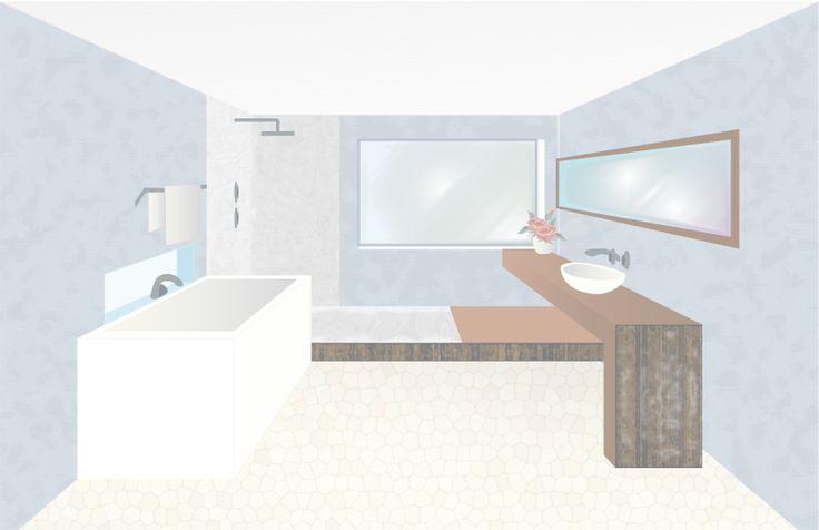 Wohnraumleuchten / Badezimmerlampen   Www.lampenwelt.de | Bathroom |  Pinterest