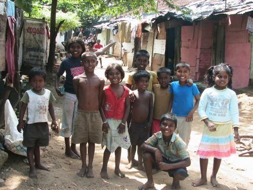 https://plusnetwork.files.wordpress.com/2011/01/slum-in-sri-lanka2.jpg