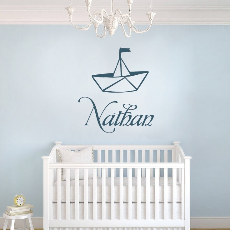 Stickers Singe Chambre Bb. Sticker Mural Chambre Fille Sticker Mural ...