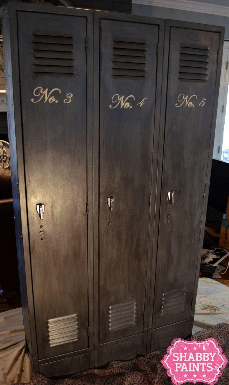 Best Of Wood Gym Lockers
