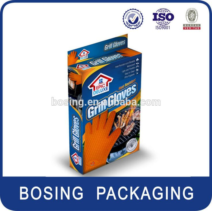 Cardboard Glove Box Packaging For Retail Product Photo, Detailed about Cardboard Glove Box Packaging For Retail Product Picture on Alibaba.com.