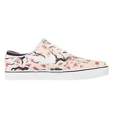 Nike zoom Stefan janoski - cherry blossom