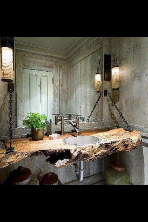 Vanity Countertop Materials : Bathroom Vanity Countertop Materials - WoodWorking Projects & Plans