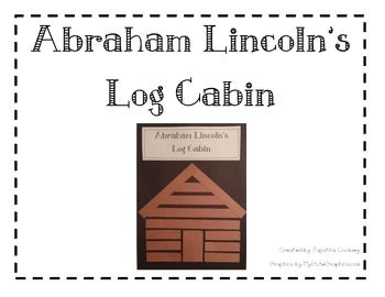 Abraham Lincoln and The Eighth Circuit