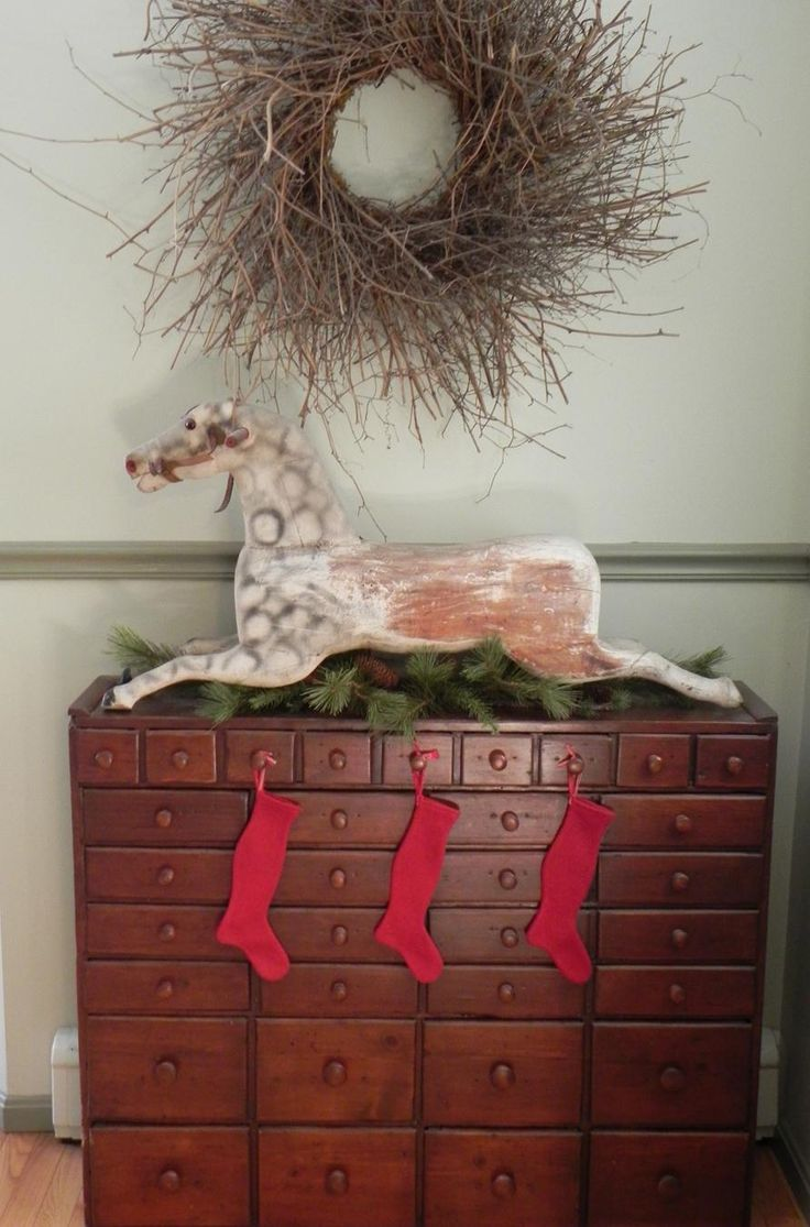 17 Best Images About Primitive Decor On Pinterest