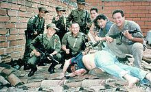 Pablo Escobar - Wikipedia, the free encyclopedia